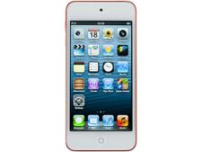 Apple iPod Touch (fifth generation) 32GB