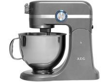 AEG UltraMix KM4400