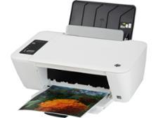 HP Deskjet 2542