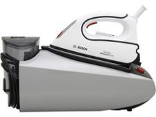 Bosch Sensixx TD3521GB