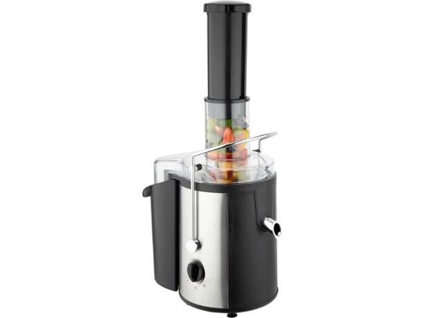 Is A Slow Juicer Better Than A Fast Juicer : Asda George Home GFJ101B juicer review - Which?