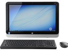 HP 22-2066na