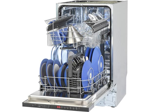 Ikea Medelstor 202 993 63 Dishwasher Review Which