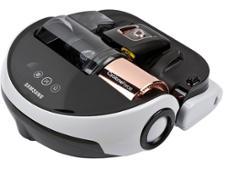 Samsung Powerbot VR900