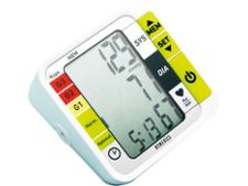 Homedics Upper Arm Blood Pressure Monitor BPA-2000-EU