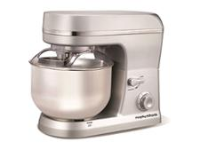 Morphy Richards 400006 Accents