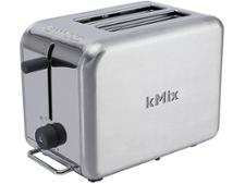 Kenwood kMix TTM020S