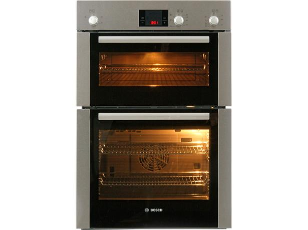 Bosch Hbm13b251b Built In Oven Review Which