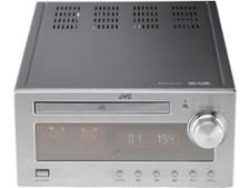 JVC UX-D100
