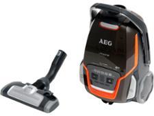 AEG Ultraone Allfloor