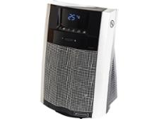 Bionaire BFH912 2.2kW Fan Heater