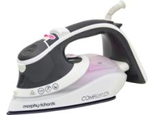Morphy Richards 301018 Eco Comfigrip