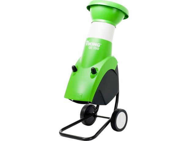 viking ge 150 garden shredder review which. Black Bedroom Furniture Sets. Home Design Ideas