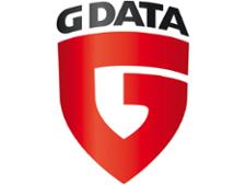 G Data Internet Security (Windows)