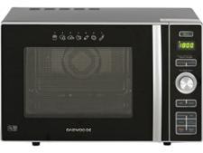 Daewoo Airfryer Microwave