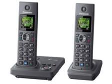 Panasonic KX-TG7922E