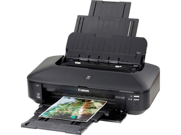 canon pixma ix6850 printer review which. Black Bedroom Furniture Sets. Home Design Ideas