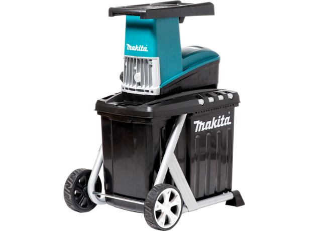 makita ud2500 garden shredder summary which. Black Bedroom Furniture Sets. Home Design Ideas