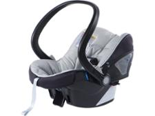 Chicco Autofix Fast (with Isofix base)