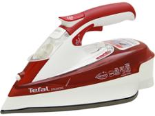 Tefal FV9970 Freemove
