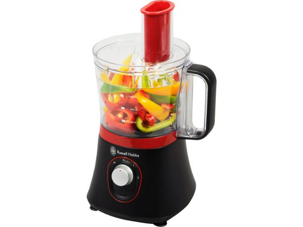 russell hobbs 18511 56 desire food processor summary which. Black Bedroom Furniture Sets. Home Design Ideas