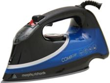 Morphy Richards Comfigrip 303107