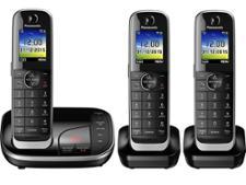 Panasonic KX-TGJ323EB
