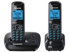 Panasonic KX-TG5522