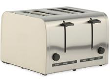 Next 4 Slice Toaster 459-400