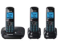 Panasonic KX-TG5523