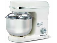Morphy Richards 400004 Accents