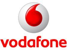 Vodafone Superfast Fibre