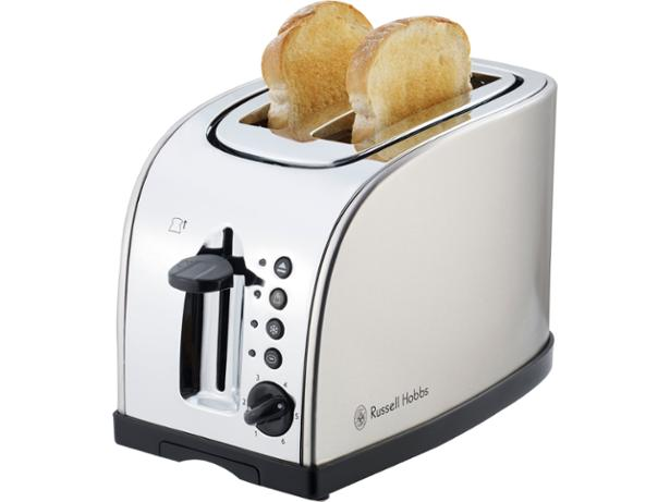 russell hobbs texas 18096 toaster review which. Black Bedroom Furniture Sets. Home Design Ideas