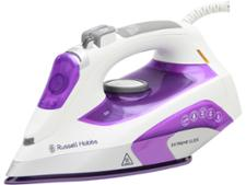 Russell Hobbs 21530 Extreme Glide