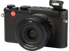 Leica X (Type 113)
