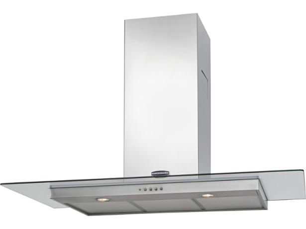Best cooker hood reviews