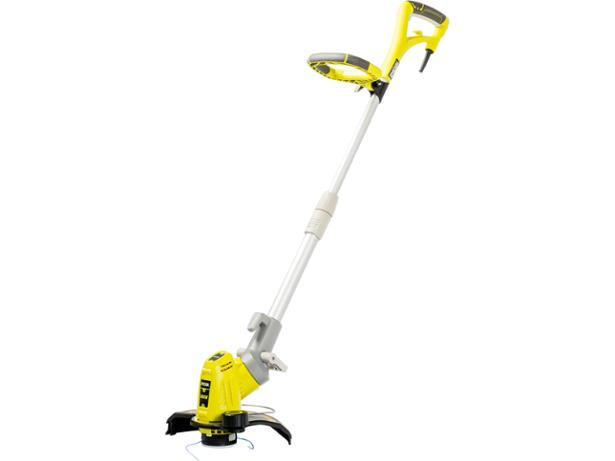 Gorgeous All Strimmer Reviews  Which With Fascinating Ryobi Rlt With Beauteous Richmond To Kew Gardens Also  Cadogan Gardens In Addition Victoria To Covent Garden Tube And Garden Maintenance Stirling As Well As Diy Garden Sheds Additionally Gardeners Malvern From Whichcouk With   Fascinating All Strimmer Reviews  Which With Beauteous Ryobi Rlt And Gorgeous Richmond To Kew Gardens Also  Cadogan Gardens In Addition Victoria To Covent Garden Tube From Whichcouk