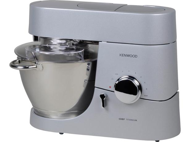 kenwood kmc010 titanium chef stand mixer summary which. Black Bedroom Furniture Sets. Home Design Ideas