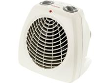 Dimplex 3kW Upright Fan Heater