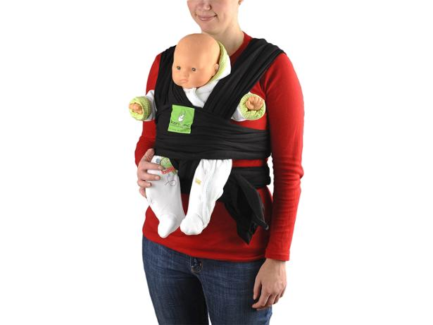 Kari Me Baby Carrier Baby Carriers And Baby Sling Summary