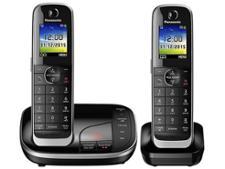 Panasonic KX-TGJ322EB