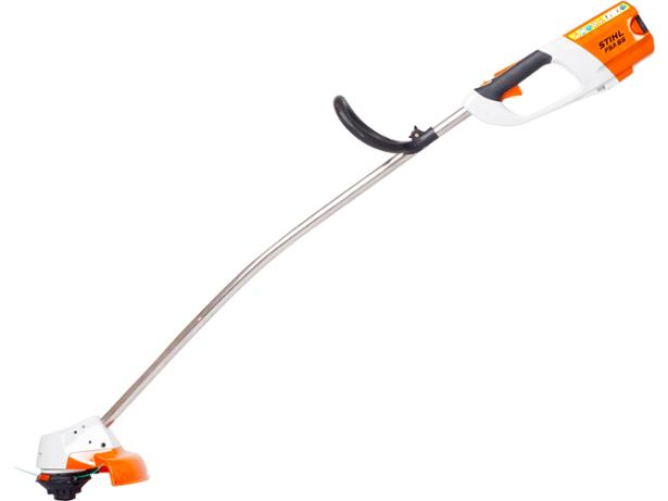 stihl fsa 65 strimmer review which. Black Bedroom Furniture Sets. Home Design Ideas