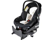 all child car seat reviews which. Black Bedroom Furniture Sets. Home Design Ideas