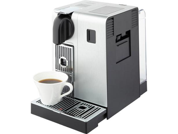 delonghi lattissima pro en750 mb coffee machine review which. Black Bedroom Furniture Sets. Home Design Ideas