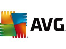 AVG Antivirus Free (Windows)