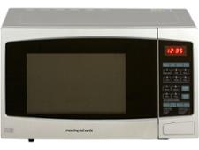 Morphy Richards ES823ENN