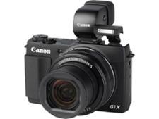 Bridge-cameras