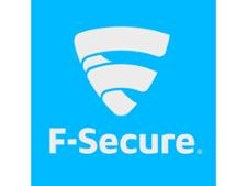 F-Secure Safe (iOS)