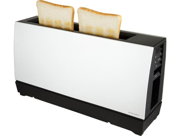 jacob jensen jbxos02 toaster summary which. Black Bedroom Furniture Sets. Home Design Ideas