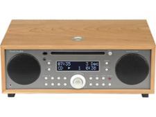 Tivoli Audio Music System Plus